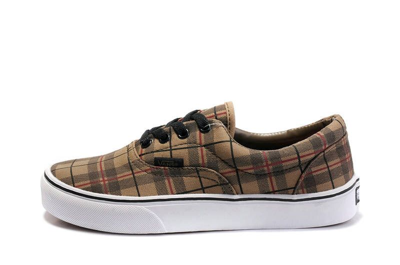 no sale tax new arrive best choice Cheap vans shoes sale,buy vans shoes online,we are ...
