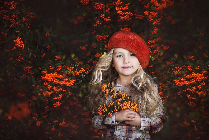 тссс тихо ребенок красивый обои: 9 тыс изображений найдено ...