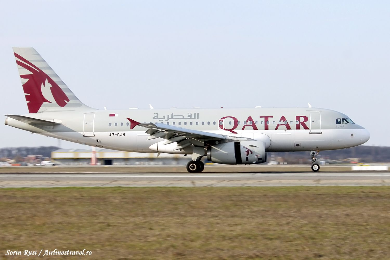 [Oferta Qatar Airways] Destinații exotice cu tarife de la