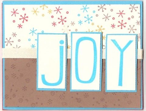 card layout Cards Pinterest Handmade christmas, Layouts and