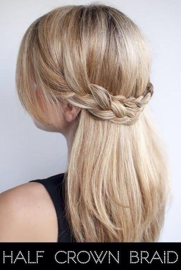 Pin By Gayathri Sudi On Hairstyles Hair Styles Office Hairstyles Long Hair Styles