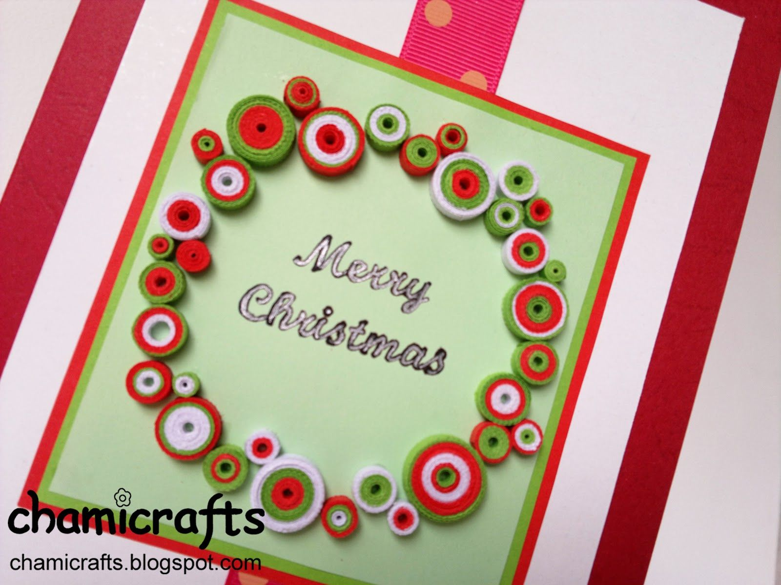 Handmade greeting cards christmas combo 1 cards pinterest how to make handmade birthday card designs christmas combo 1 m4hsunfo
