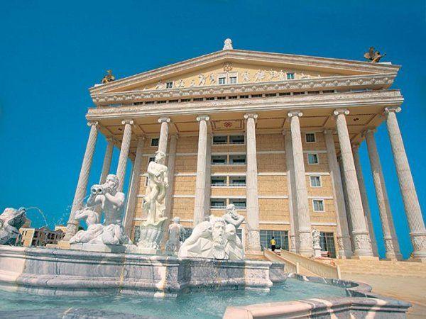 Kaya Artemis Hotel hakkında detaylı bilgi, ekonomik erken rezervasyon fırsatları ve konaklama seçenekleri için 0256 612 66 00 ı arayın.