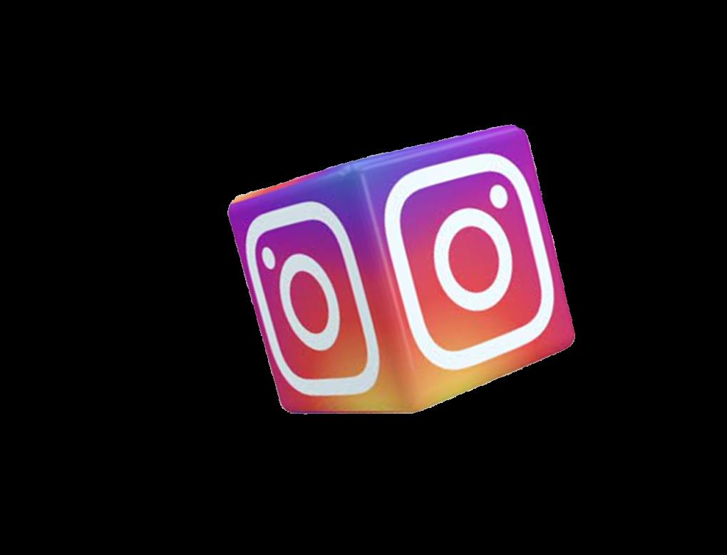3d Instagram Editing Png Download Insta 3d Likes Png Download Photoshop Digital Background Dslr Background Images Photo Editing Tutorial