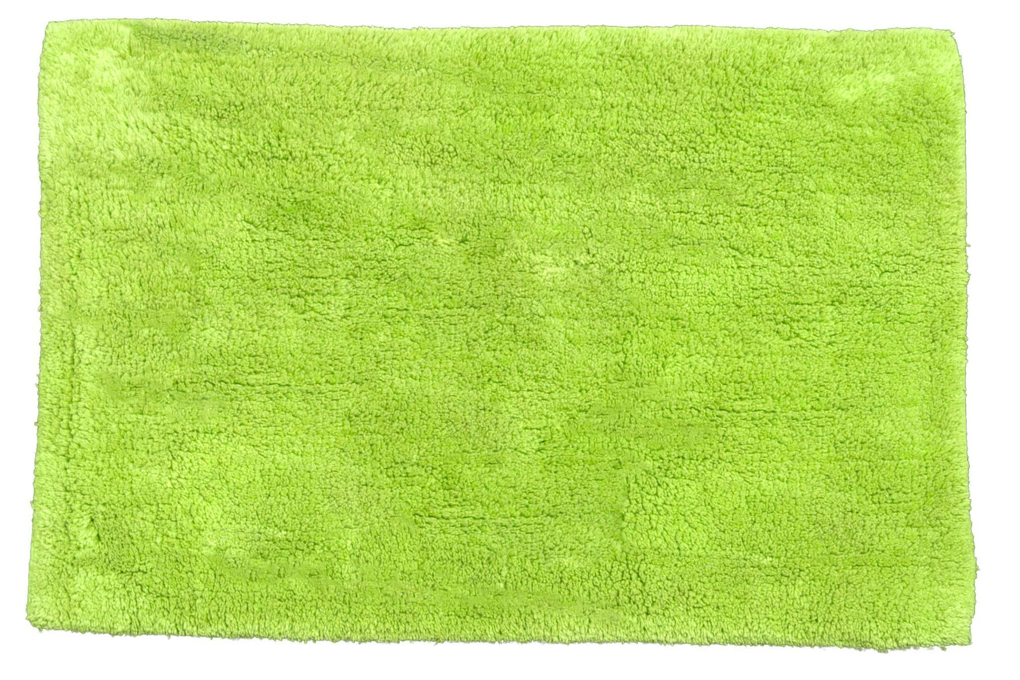 Limealicious Area Rug Bestarearugs With Images Lime Green