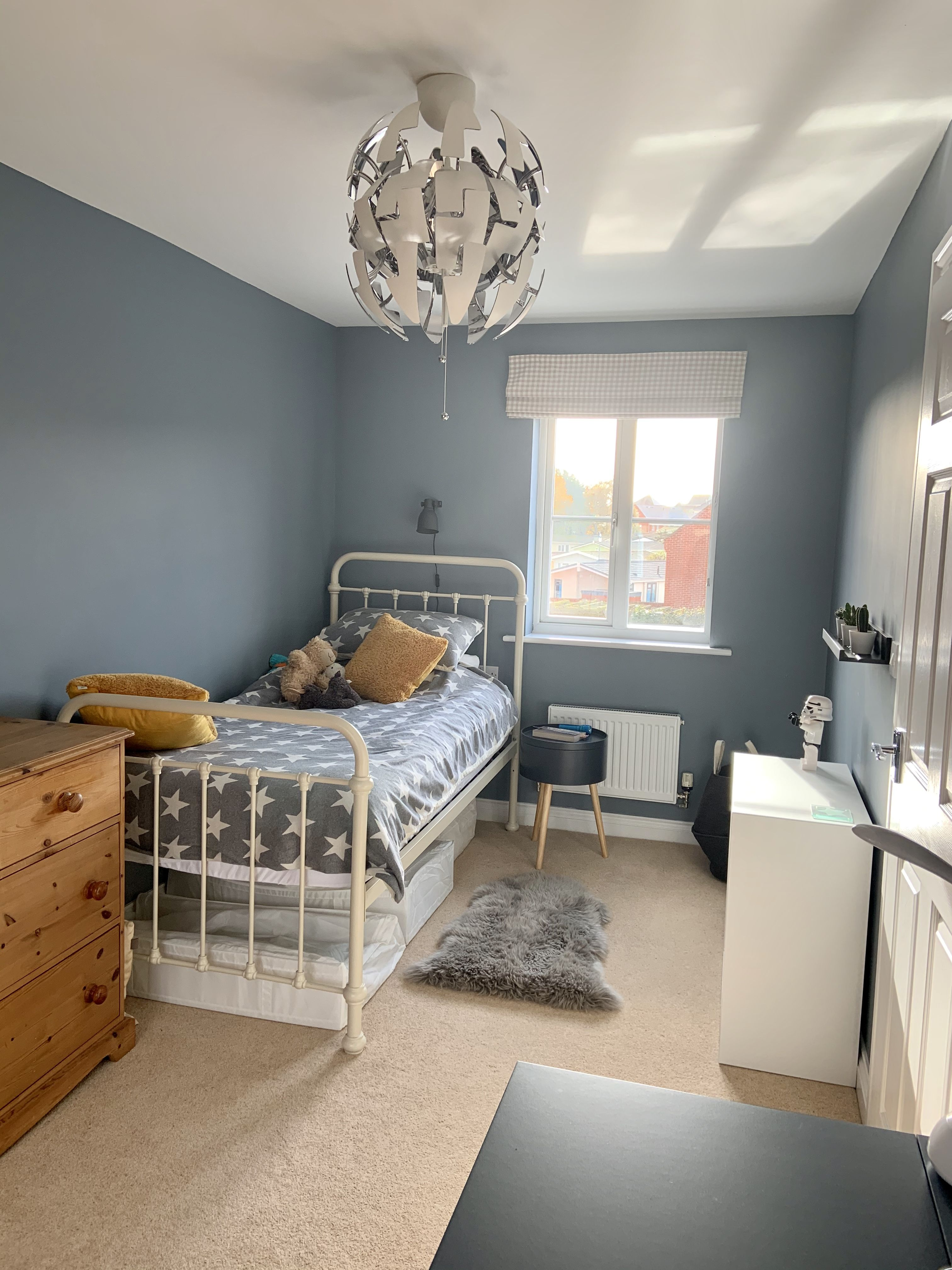 Boys Bedroom Blue Rooms Bedroom Colors Boy Bedroom Design
