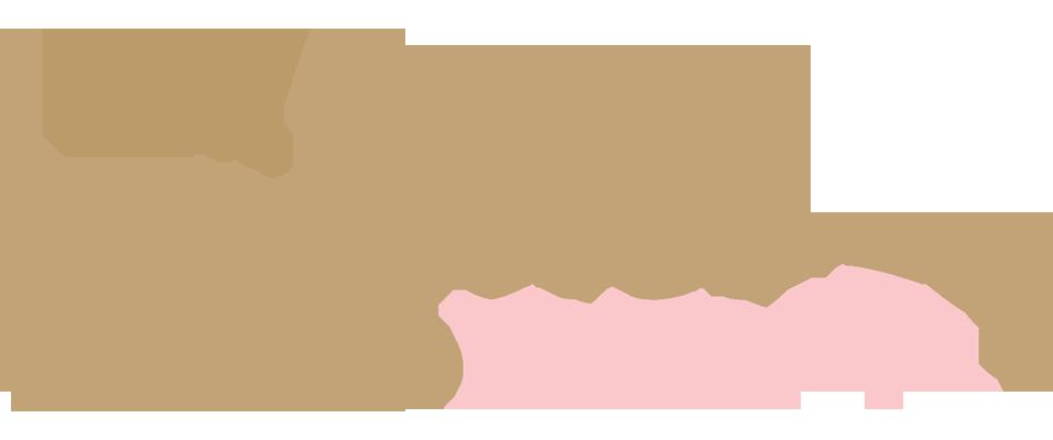 Connecticut CT Wedding Event Planner Designer Wedding Planning