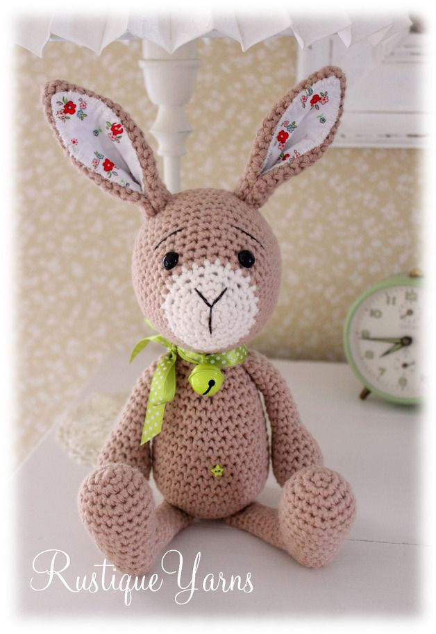 werken bauen diy anleitungen h keltiere amigurumi und hase. Black Bedroom Furniture Sets. Home Design Ideas