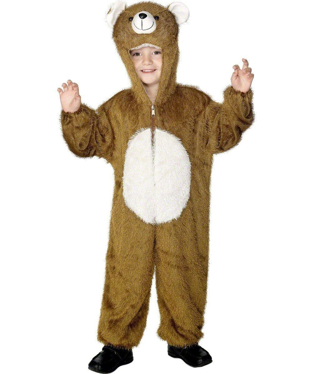 kids bear costume | halloween | pinterest | bear costume, costumes