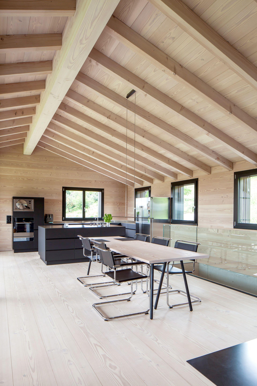 portfolio how design to badcantina interior com create nonpareil