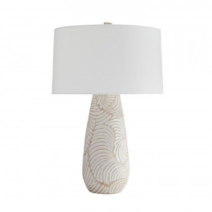 Modern Designer Table Lamps Collection With Images Lighting