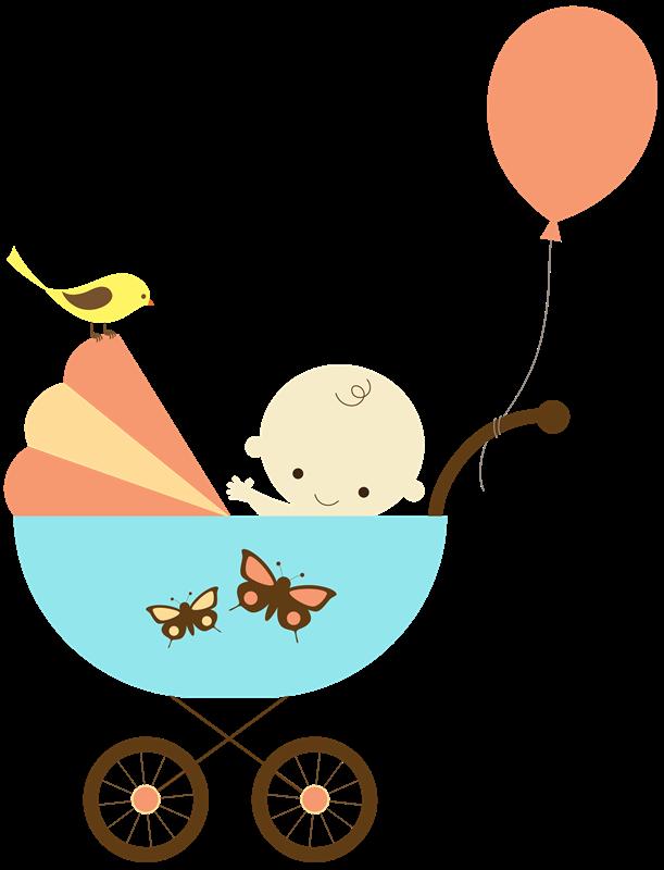 Resultado de imagem para png de bebes menino