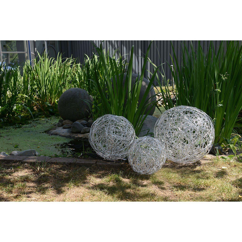 Gartendeko | Dekoration für den Garten online kaufen | home24