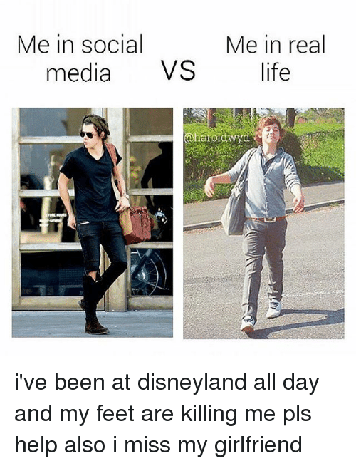 40 Hilarious Instagram Vs Reality Memes Lively Pals One Direction Fandom One Direction Humor One Direction Memes