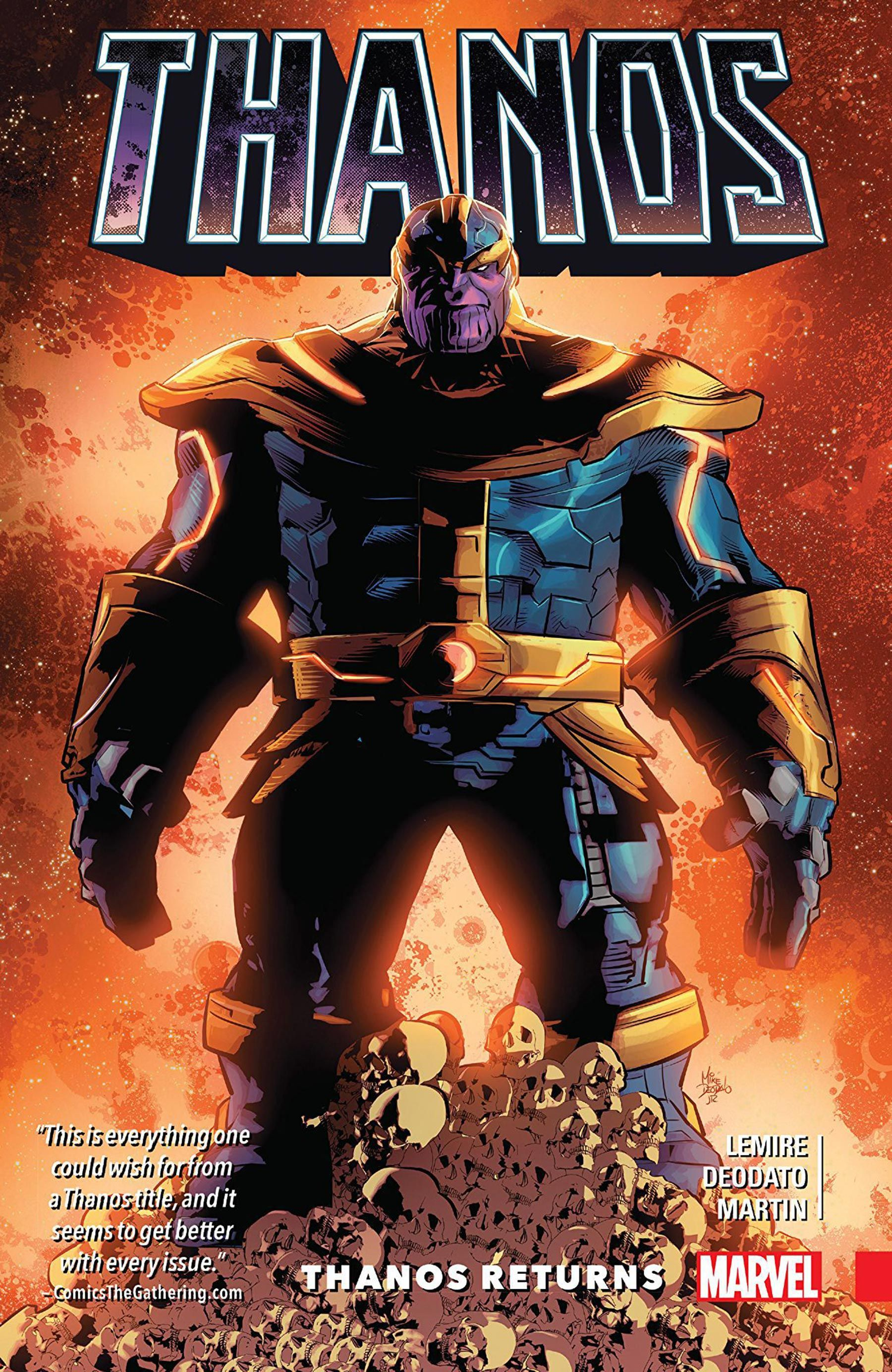 Josh Brolin Signed Thanos Avengers Titan Hero Series Toy Endgame Deadpool Coa Durable Service Television