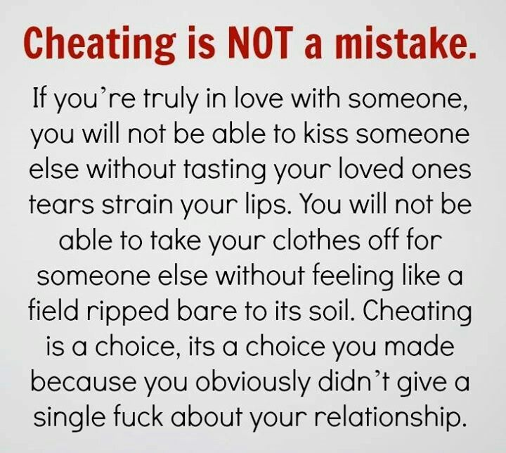 flirting vs cheating infidelity quotes love quotes tagalog