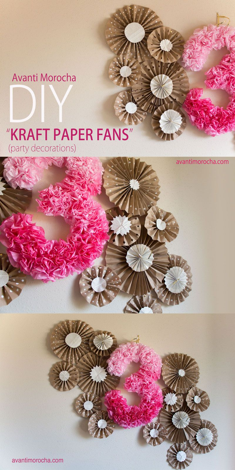 Diy paper fans rosettes beautiful paper backdrop do it beautiful paper backdrop do it yourself for less than 5 solutioingenieria Image collections