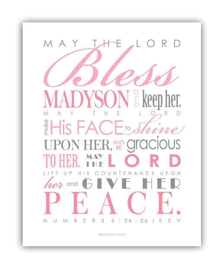 Baptism gift for girls first communion gift by scripturewallart baptism gift for girls first communion gift by scripturewallart 1400 thecheapjerseys Choice Image