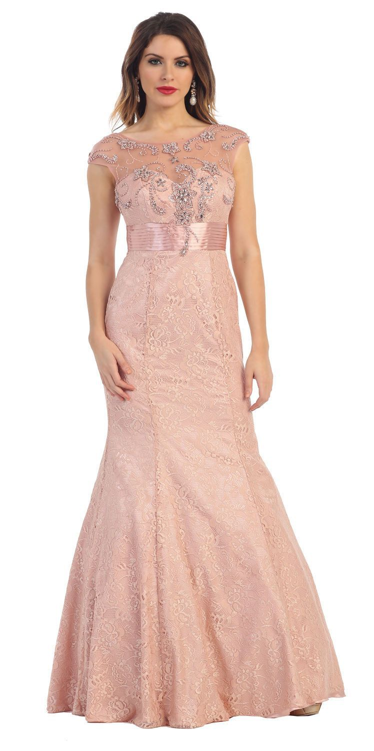 plus size formal evening party dress products pinterest