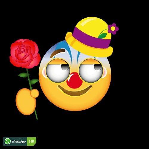 Pin By Anja K On Emoji Pinterest Smileys Smiley And Emojis