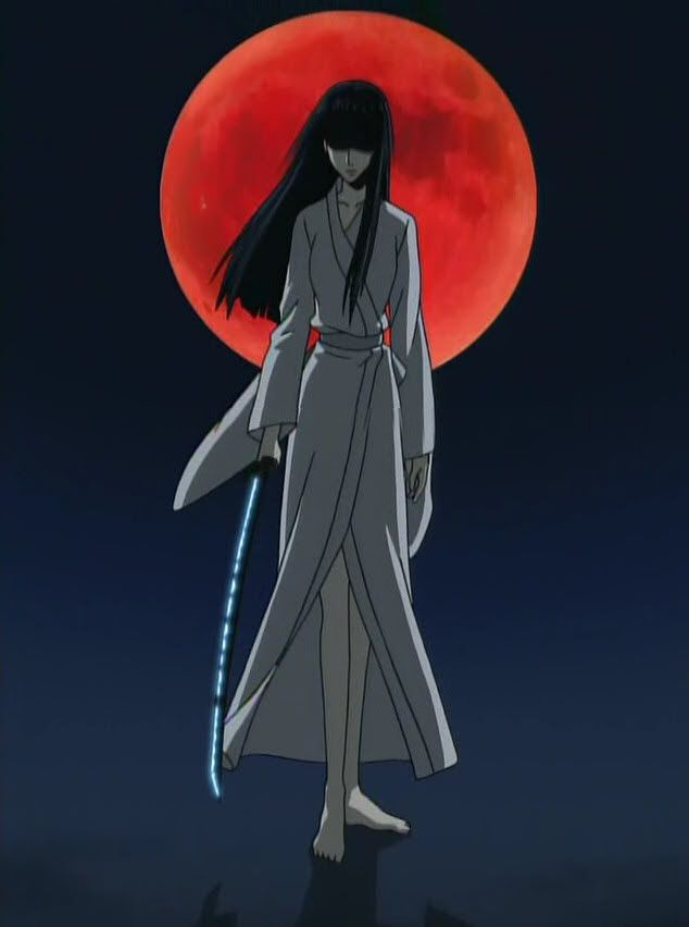 The Wallflower Anime Sunako Chibi Sunako Chan From Yamato