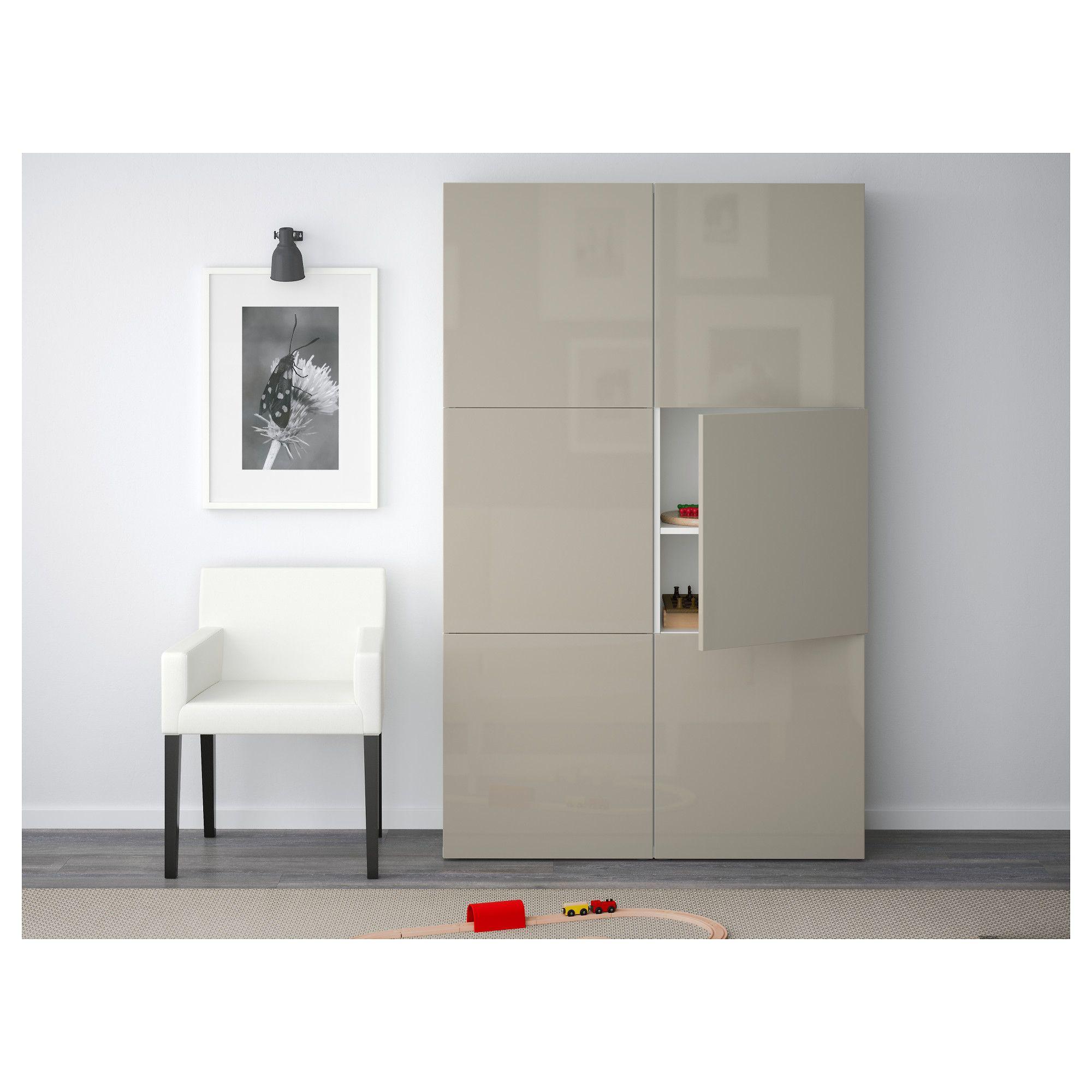 furniture and home furnishings  living room storage