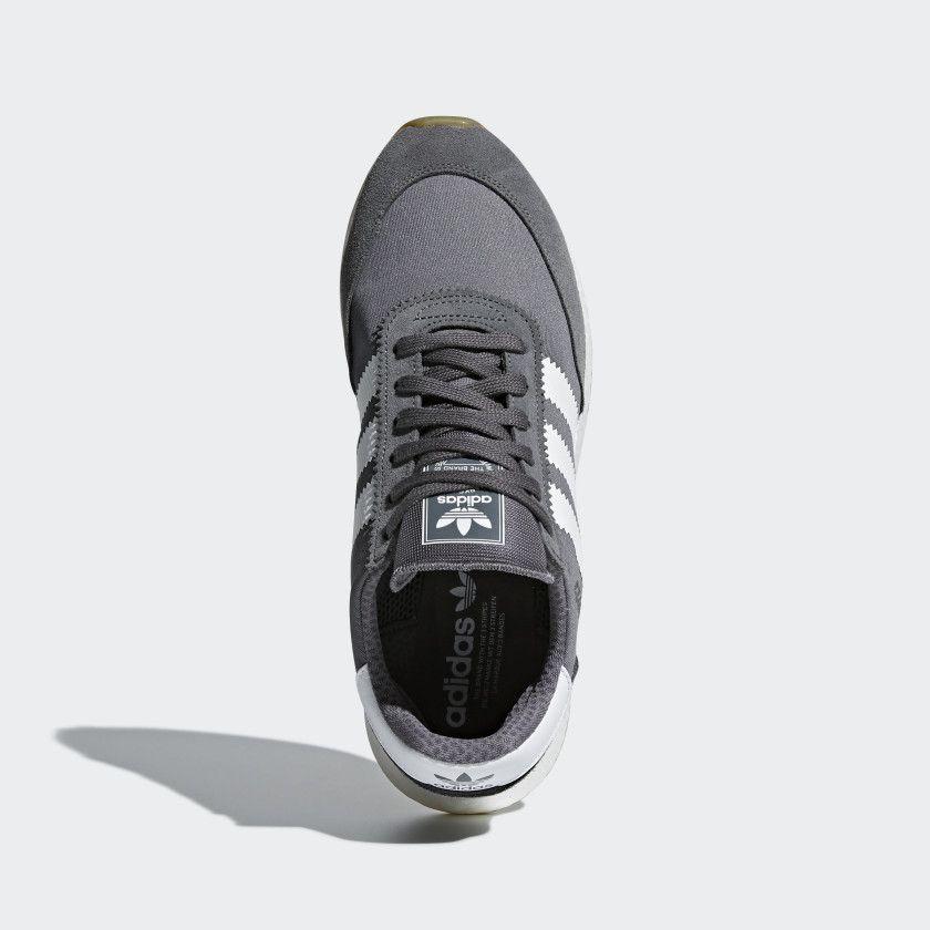 Scarpe adidas I 5923 W CG6022 CgreenFtwwhtGum3