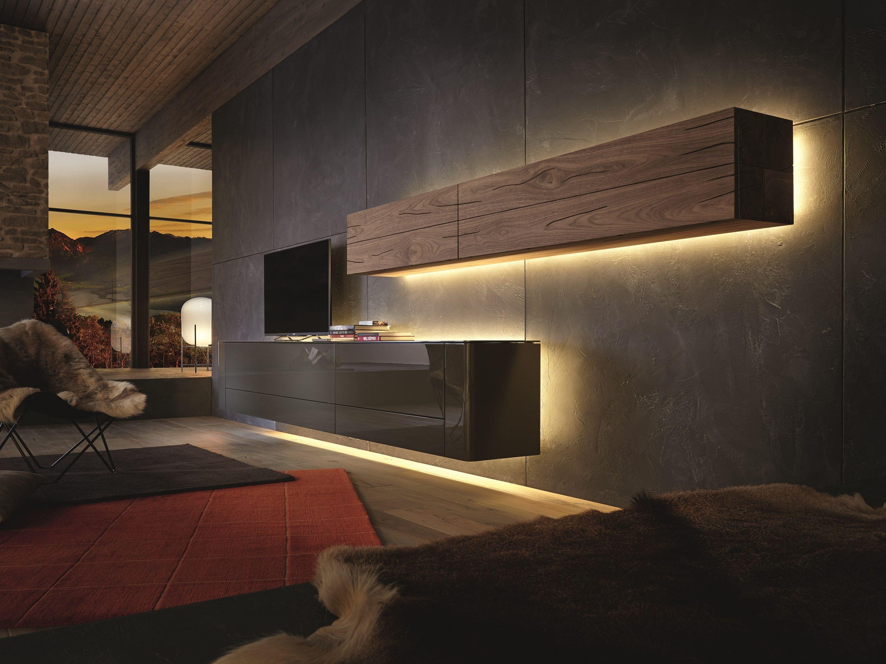 Erkunde Hlsta Wohnzimmer Design Und Noch Mehr