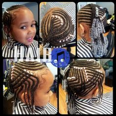 jalicia hair styles  google search  hair styles kids