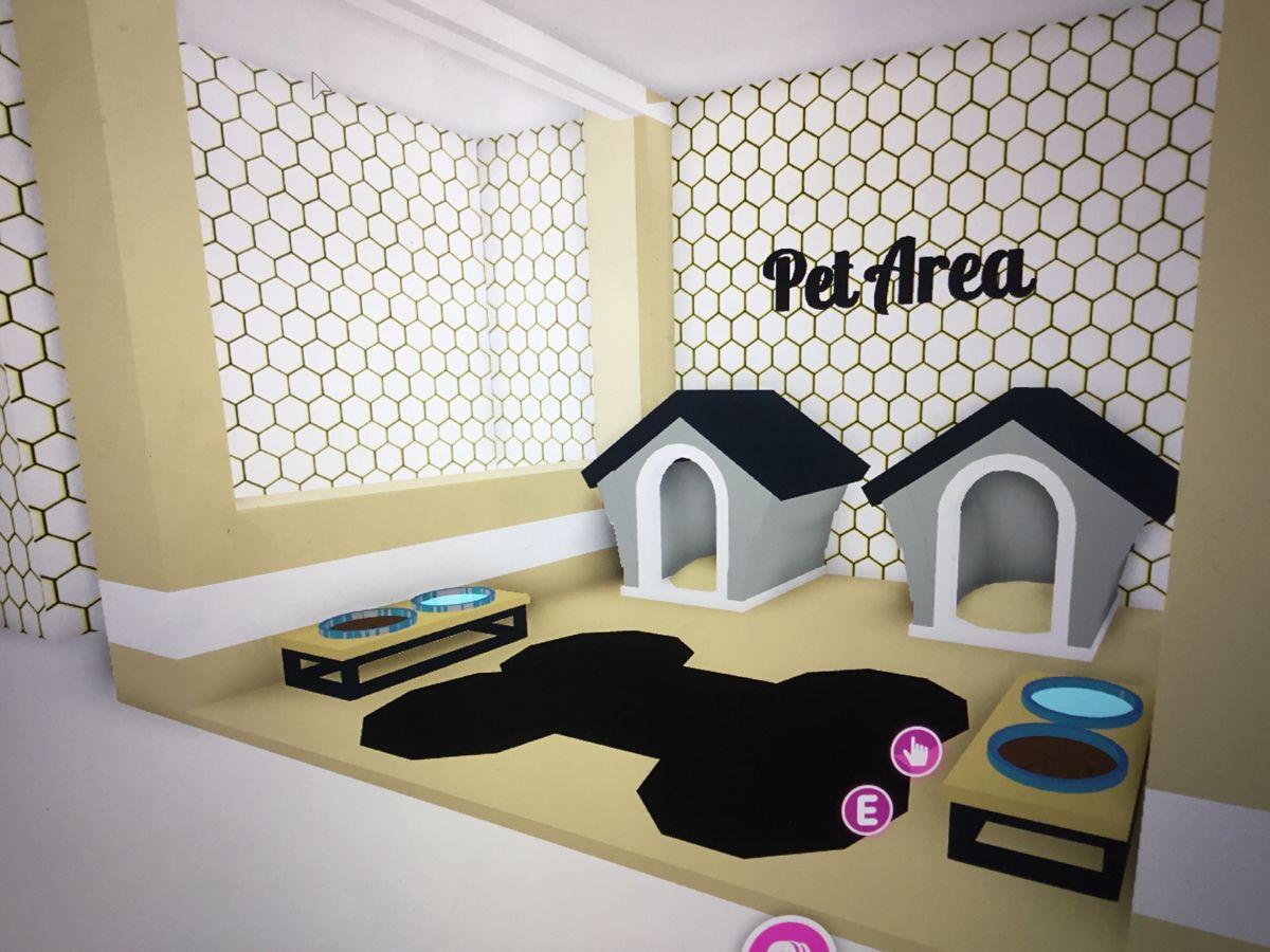 Pet Area Cute Room Ideas Pet Area Cute Bedroom Ideas