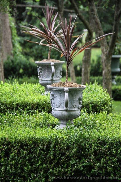 Garden Design New England new england garden ornaments | beautiful garden ornaments in
