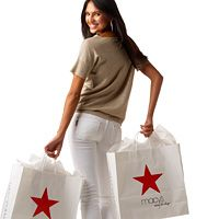 Macy's Star Shopper Package - Macy's Herald Square New York Details
