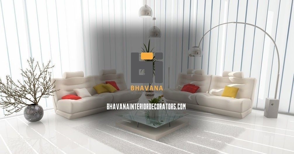 Innovative designs from best interior designers in yelahanka for your dream house http also rh uk pinterest