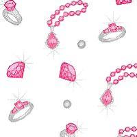Pink Jewelry Self Sealing Cellophane Bags 6.25 x 12 (scheduled via http://www.tailwindapp.com?utm_source=pinterest&utm_medium=twpin&utm_content=post30074188&utm_campaign=scheduler_attribution)