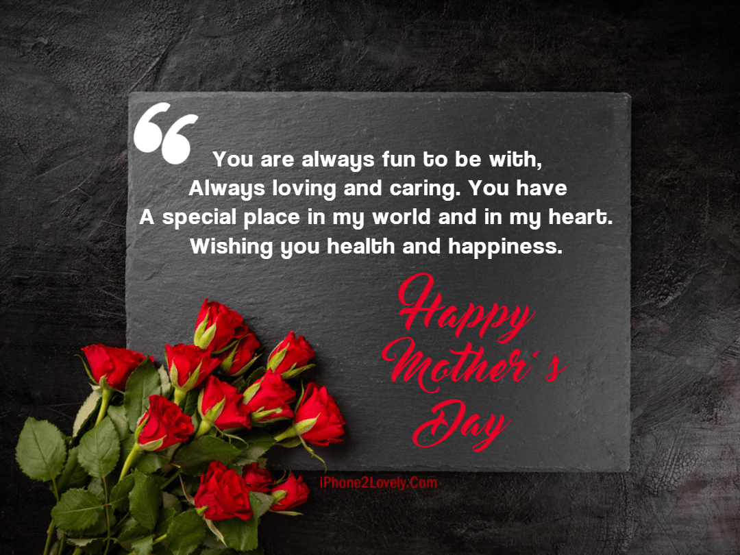Pin On Happy Mother S Day 2019 Wishes Quotes Images