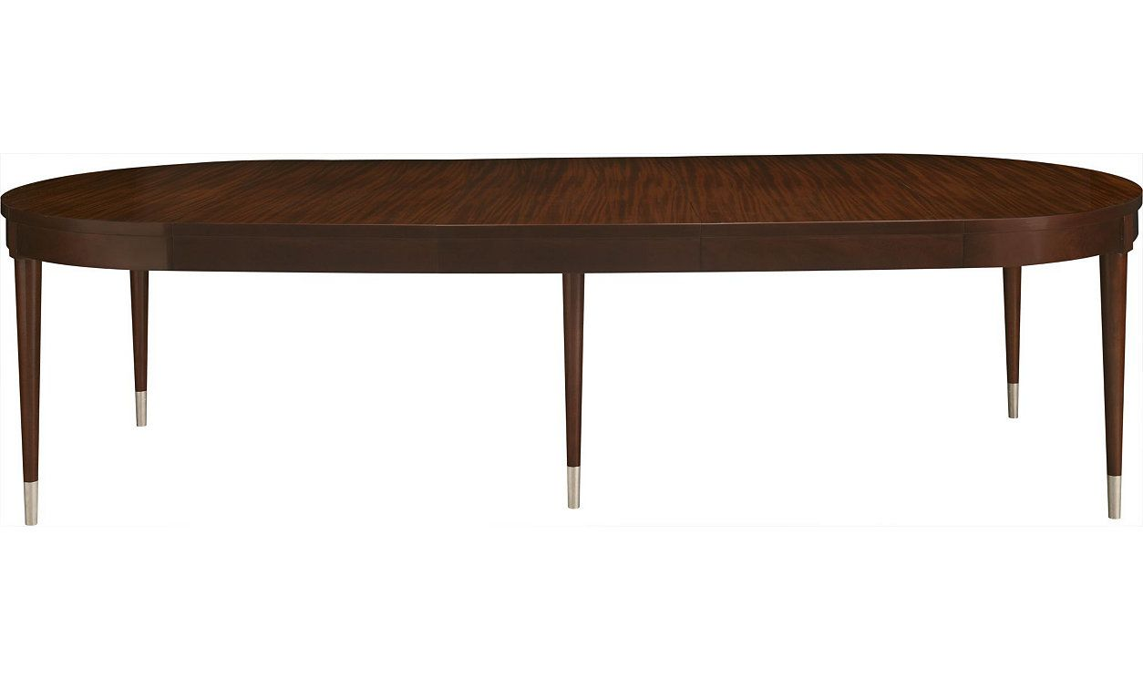 Maison En Ville Dining Table By Jacques Garcia 3838 Baker