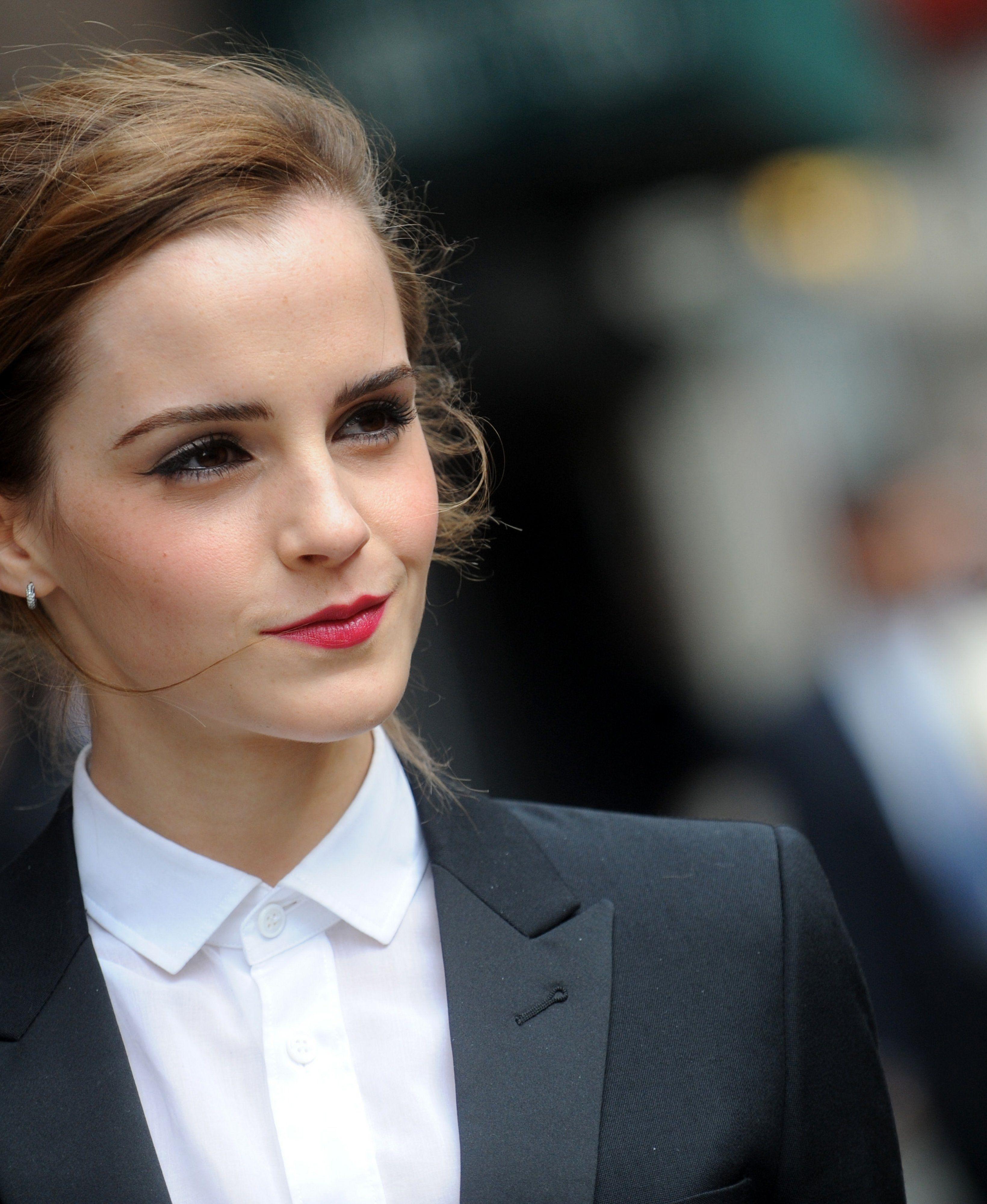 Emma Watson Photos Emma watson style, Emma watson