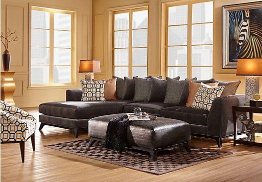 Pin On Apartment Furniture