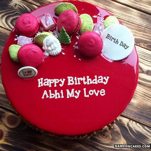 Names Picture of abhi my love is loading. Please wait