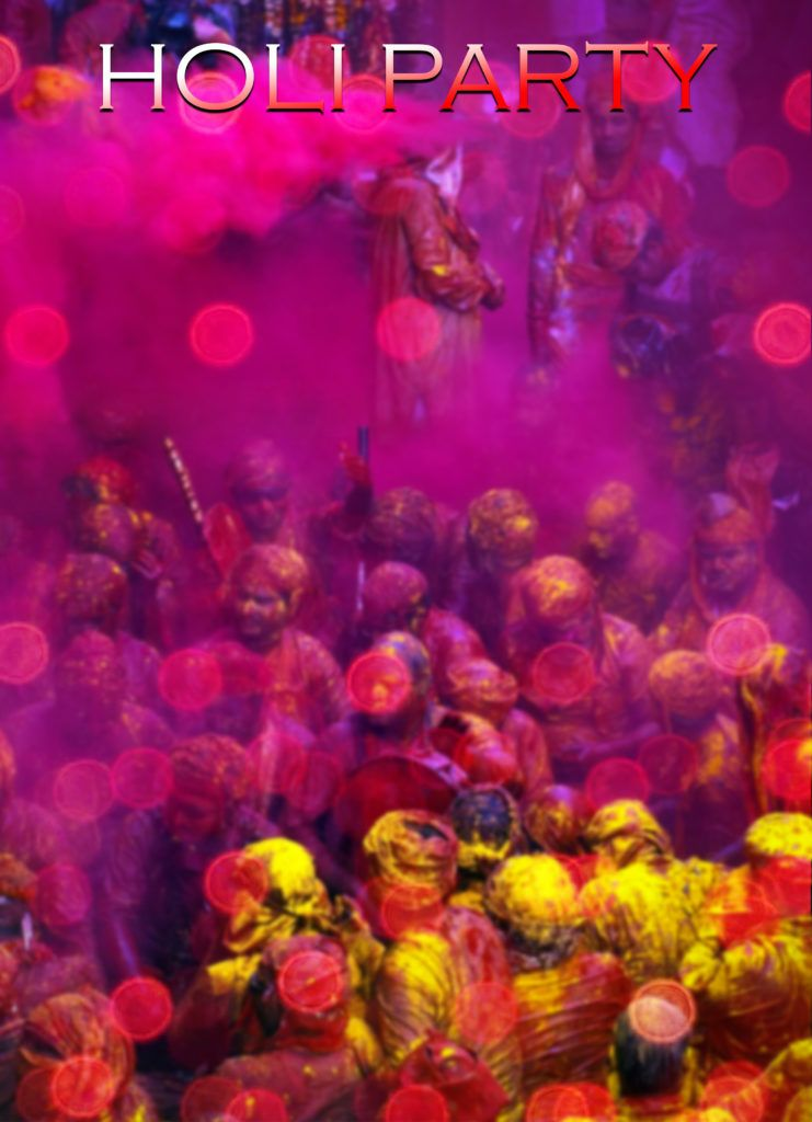 Download Happy Holi Backgrounds for Photo Editing Holi HD