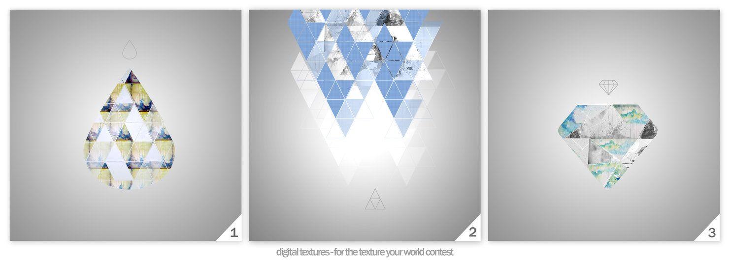 Textures - Futuristic by *So-ghislaine on deviantART
