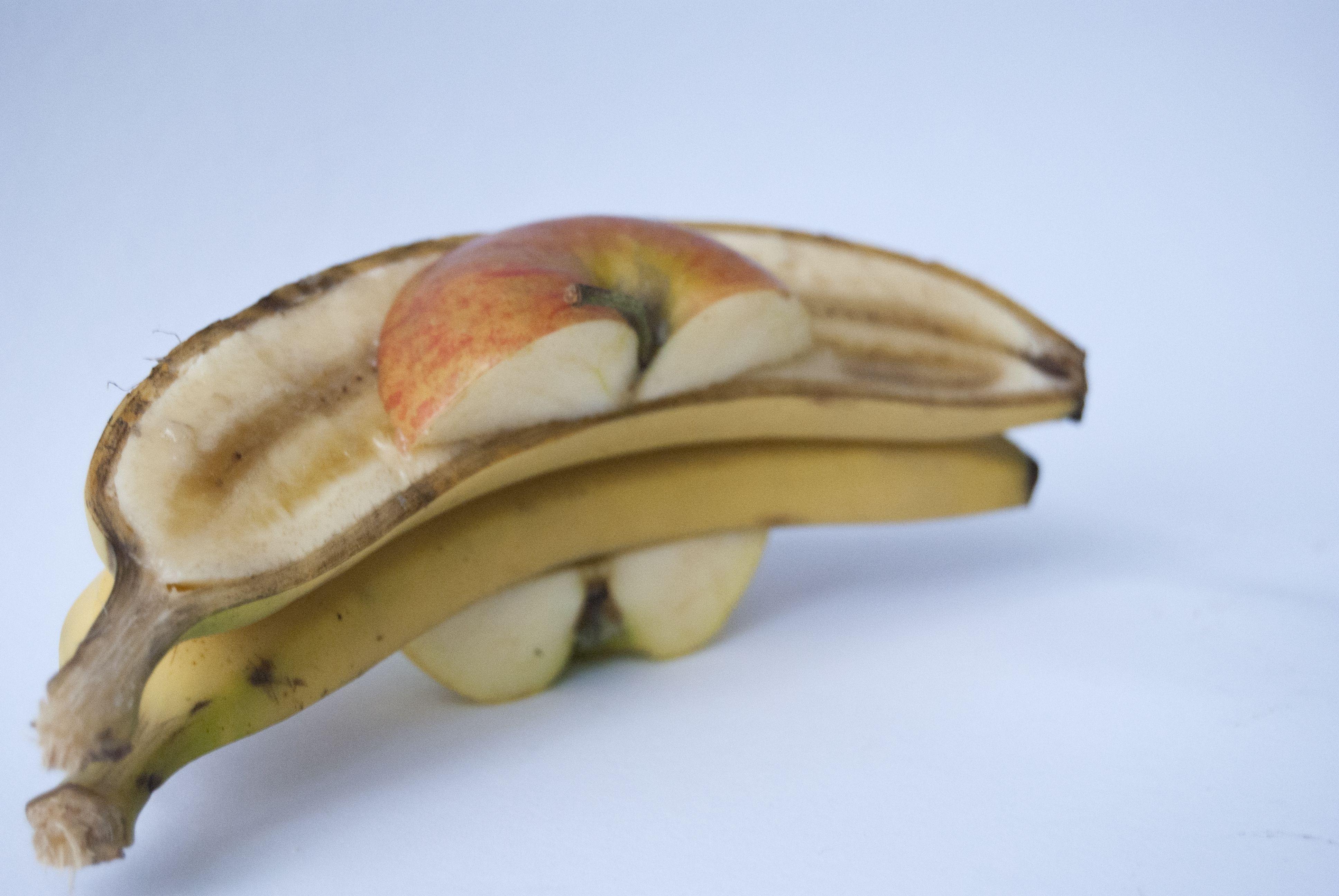 Fruit  Photography & Styling by Denise Hofman