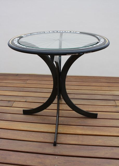 Carbon Footprint Design Carbon Fiber Dv Rim Coffee Table 807