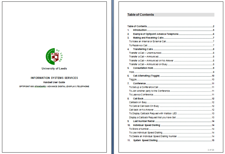 Download 60 Training Manual Templates In Just 1 Click Essay Outline Format Workbook Template Word Template