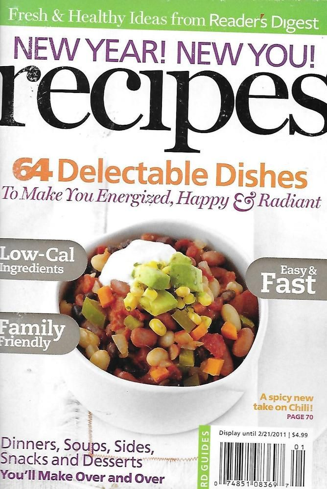 Recipes magazine dishes dinners soups sides snacks desserts low recipes magazine dishes dinners soups sides snacks desserts low calorie meals forumfinder Image collections