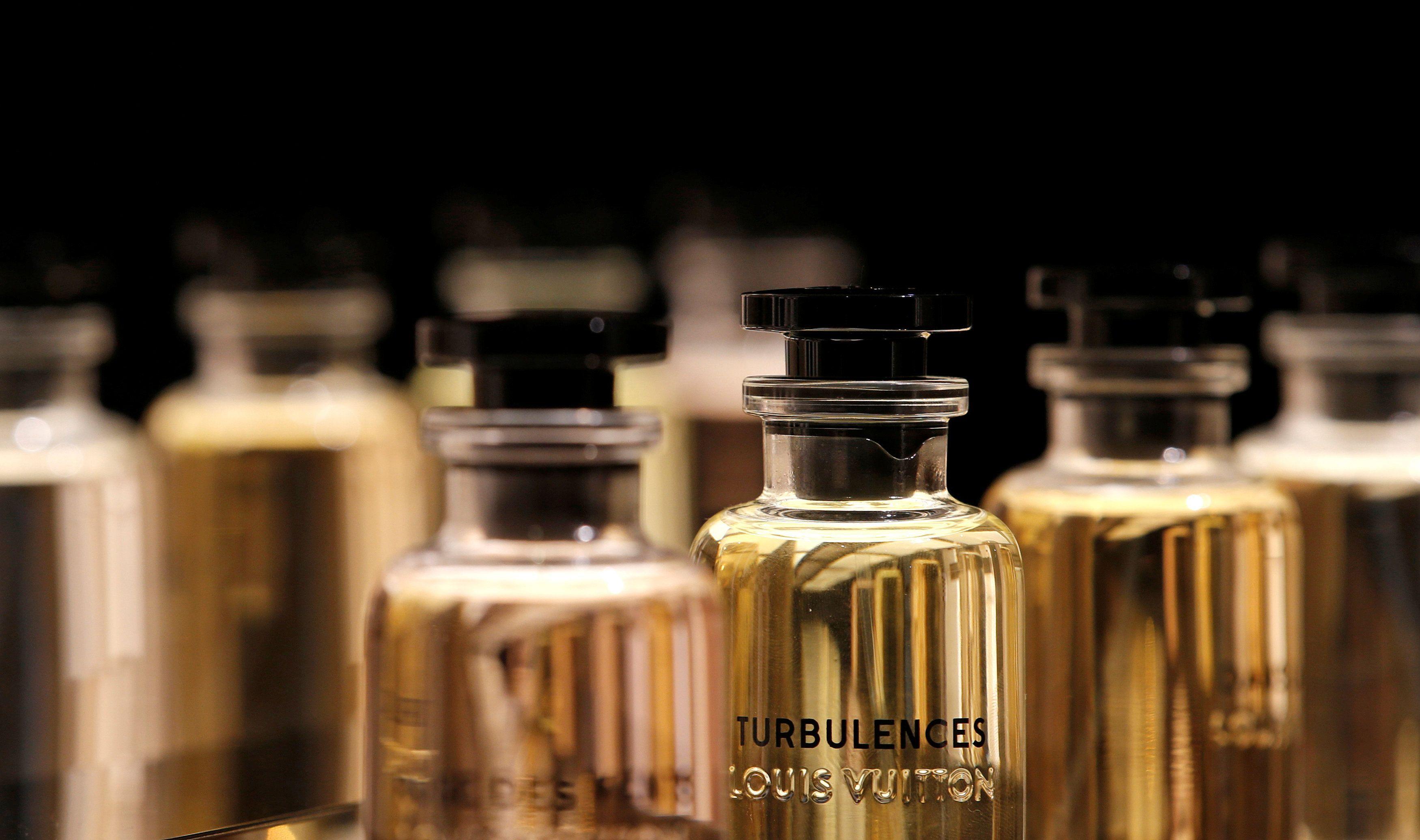 пин от пользователя Triumf Parfum на доске духи Perfume Product