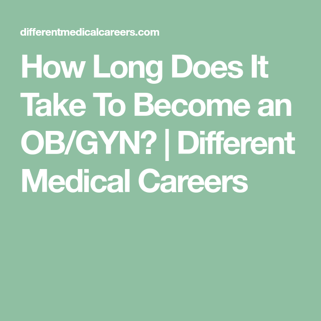 how long does it take to become a physician asst