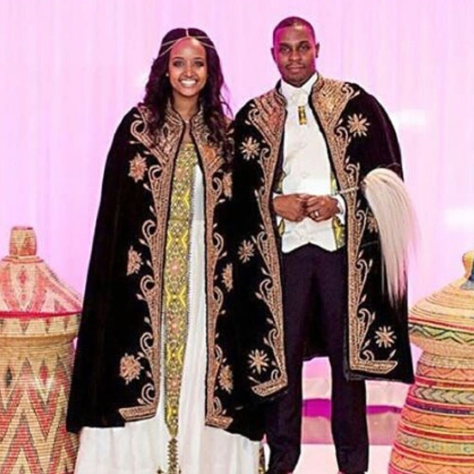 48a22acef Searches related to ethiopian wedding cloak ethiopian habesha wedding dress  ethiopian wedding dress traditional ethiopian wedding clothes ethiopian  wedding ...