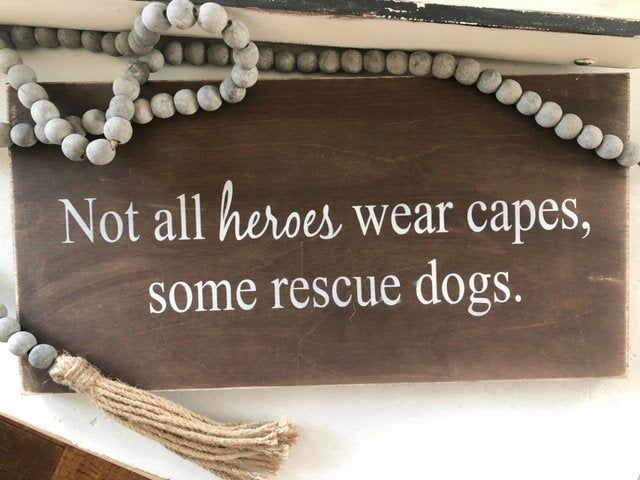 Not all superheroes wear cloaks dog lovers dog mothers dog lover gift dog rescue animal  Not all superheroes wear cloaks dog lovers dog mothers dog lover gift dog rescue...