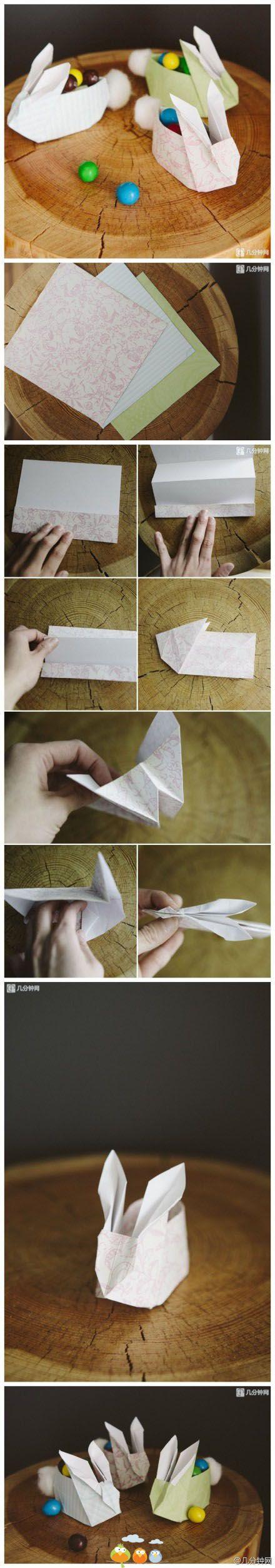Origami flower box 01 origami box pinterest origami flower origami flower box mightylinksfo